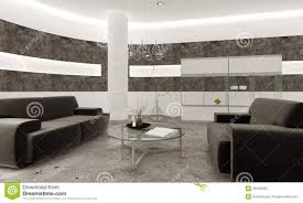 Livingroom Tiles Mesmerizing 40 Concrete Tile Living Room Interior Decorating