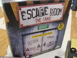 room fresh escape room game remodel interior planning house