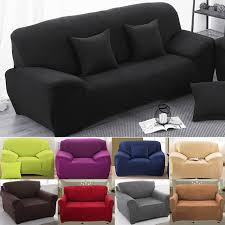 sofa and love seat covers sofa covers for living room modern sofa cover elastic polyester sofa