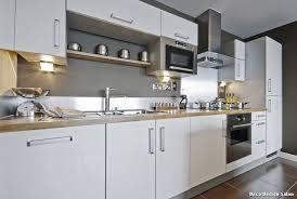 cuisine deco design photos de design d intérieur et décoration de