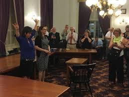 bernie sanders vermont house vermont legislature adjourns without fanfare as scott promises
