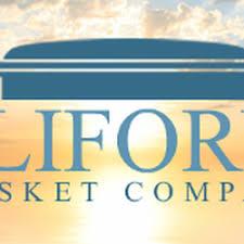 casket companies california casket company los angeles funeral service 11