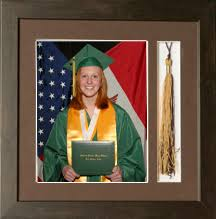 graduation tassel frame lifetouch special events