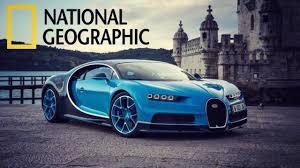 bugatti chiron 2018 manufacturing of bugatti chiron 2018 i fastest u0026 luxurious