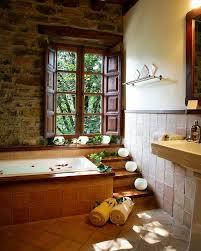 wood bathroom ideas best 25 wood bathroom ideas on cabinets