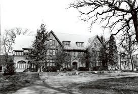 ann arbor halloween city university of michigan fraternities u0026 sororities ann arbor