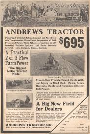 64 best tractors images on pinterest antique tractors vintage