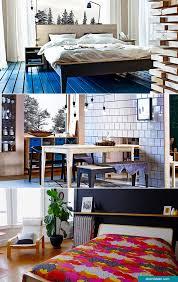 renovation blogs helpful home renovation blogs