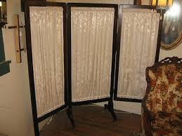 Tri Fold Room Divider Screens Tri Fold Room Divider Screens With 34 Best Folding Screens