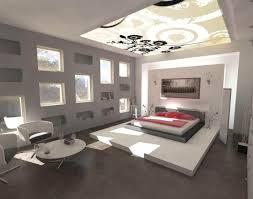 Home Decor Minimalist Minimalist Bedroom Decor U2014 Home Design And Decor Minimalist Home