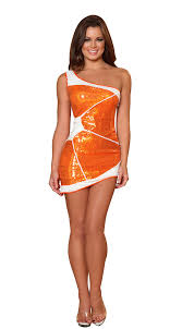 Rated Halloween Costumes Halloween Costumes Chart