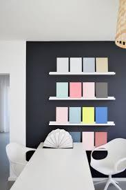 Drehstuhl Esszimmer Ikea Die Besten 25 Bequemer Stuhl Ideen Auf Pinterest Lesesessel