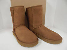 womens ugg boots used s ugg boots ebay