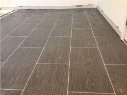 Carpet Tiles by Ikea Carpet Tiles Glue Down Southbaynorton Interior Home