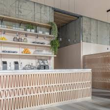 mutina steals the show at new east london hotel casa ceramica