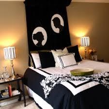 bedroom bedroom bedroom indian gauze canopy world market canopy bed