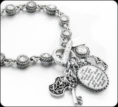 Personalized Charms 121 Best Personalized Jewelry Images On Pinterest Personalized