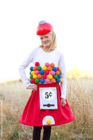 464 best costumes images on pinterest costumes halloween ideas