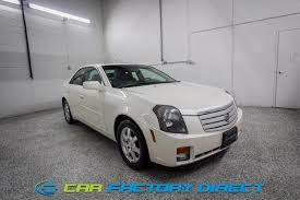 2006 cadillac cts pictures 2006 cadillac cts milford ct 20822694