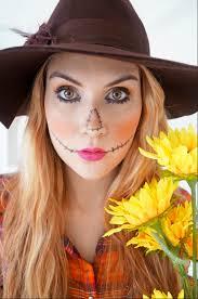 scarecrow halloween 25 easy halloween costumes
