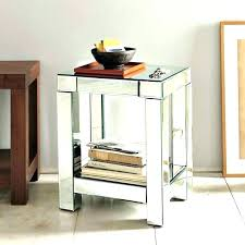 glass side tables for bedroom small bedroom end tables bedroom end tables full image for end