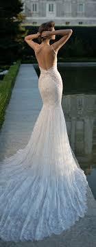 wedding dress mermaid best 25 mermaid wedding dresses ideas on wedding