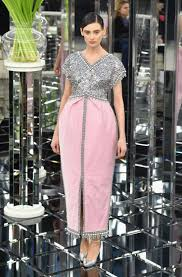 Laverne Cox In Bao Tranchi by 1149 Best Fashion Inspiration Images On Pinterest Fashion 2017