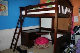 home design all in one bunk bed step outside the box beautiful
