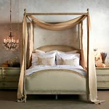 Four Poster Bed Bedroom Simple Four Poster Bed Simple Four Poster Bed