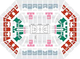 Nba Map Buck Up Milwaukee Bucks