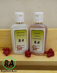 Obat L Bio pin by obat jerawat on obat jerawat batu repellent acne