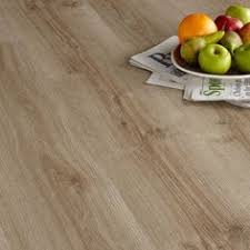 Vinyl Click Plank Flooring Colours Grey Oak Effect Luxury Vinyl Click Flooring 1 76 M Pack