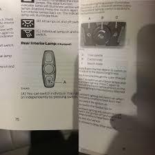 Ford Escape Engine Light - ford escape questions ford escape 2014 cargo light cargurus