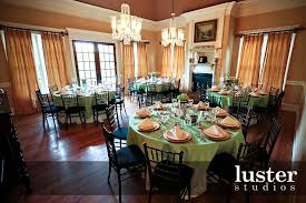 small wedding venues carolina wedding venues chateau bellevie offers world