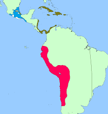 Mesoamerica Map Q Bam Historical Map Thread Page 4 Alternate History Discussion