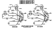 wiring diagram for dayton motors 120vac u2013 readingrat net