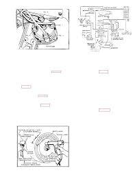 25 si delco remy alternator wiring diagram turcolea com