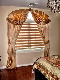 custom window treatments bergen county nj custom made drapery nj