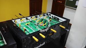 Tornado Foosball Table Tornado T3000 Foosball Table Sports U0026 Outdoors For Sale In Kota