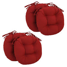 dining chair cushions with ties dining room dining chair cushion covers with cushion seat pads