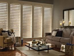 sheer shades rockwood shutters blinds and draperies