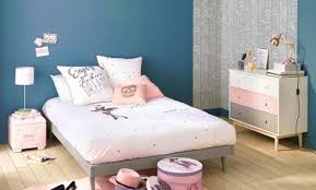 decoration chambre fille ado déco chambre fille ado bleu 75 angers chambre bebe fille