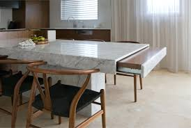 expanding table for small spaces beautiful dining tables for small spaces that expand light of
