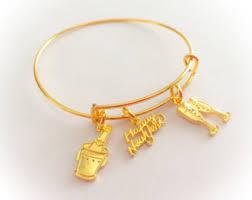 new year jewelry new years jewelry etsy