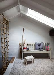 accessories kids room with wall 15 simple wall for