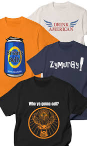 coors light t shirt amazon michelob ultra the fairest of them all