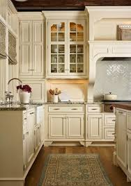 Antique Cream Kitchen Cabinets 1146 Best Kitchen Images On Pinterest Dream Kitchens Kitchen