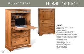 prices u2022 sunny designs sedona office furniture u2022 al u0027s woodcraft