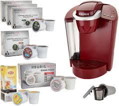 Small Red Kitchen Appliances - kitchen appliances u2014 qvc com