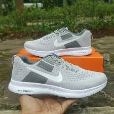Jual Nike Tennis 38 best nike zoom images on happy shopping instagram